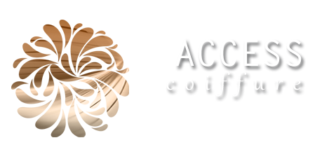 Access Coiffure - Tours